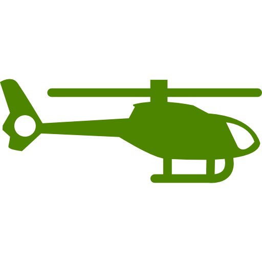 Heli copters